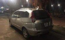 Bán xe Chevrolet Vivant sản xuất 2008, màu bạc, nhập khẩu nguyên chiếc xe gia đình giá 200 triệu tại Đà Nẵng