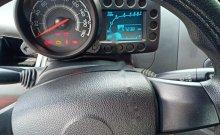Bán Chevrolet Spark LS năm 2013, màu đỏ, đời 2013 giá 220 triệu tại Bình Phước