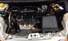Bán Chevrolet Spark năm 2009, màu bạc còn mới, giá 95tr giá 95 triệu tại Bắc Giang