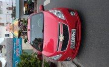Bán ô tô Chevrolet Spark 1.2 LT năm sản xuất 2013, màu đỏ, nhập khẩu, xe gia đình 230tr giá 230 triệu tại Tp.HCM