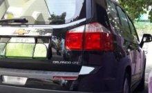 Cần bán xe Chevrolet Orlando AT LTZ 1.8 2016, nhập khẩu nguyên chiếc giá 550 triệu tại Tp.HCM