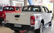 Bán xe Chevrolet Colorado đời 2019, màu trắng, nhập khẩu giá 624 triệu tại Lâm Đồng