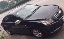 Bán Chevrolet Cruze năm 2010, màu đen, chính chủ  giá 308 triệu tại Hải Dương