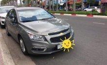 Bán Chevrolet Cruze đời 2016, số sàn, 425 triệu giá 425 triệu tại BR-Vũng Tàu
