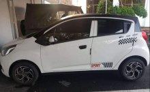 Bán ô tô Chevrolet Spark LS sản xuất 2018, màu trắng, 299tr giá 299 triệu tại Lâm Đồng