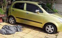 Cần bán Chevrolet Spark đời 2011, nhập khẩu nguyên chiếc giá 110 triệu tại Bình Phước