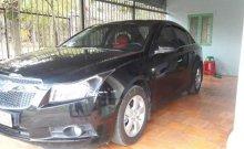 Bán Chevrolet Cruze sản xuất 2013, màu đen giá 350 triệu tại Bình Phước