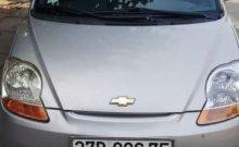 Bán xe Spark Van sản xuất 2014, xe mới chạy đúng 2 vạn 8 giá 138 triệu tại Nghệ An