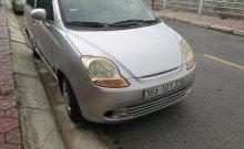 Bán Chevrolet Spark 2009 máy gầm cực chất giá 91 triệu tại Hà Tĩnh