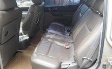 Bán xe Chevrolet Vivant sản xuất 2009 chính chủ, giá tốt giá 185 triệu tại Hà Nội