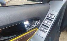 Bán ô tô Chevrolet Colorado sản xuất 2015, màu trắng, xe nhập còn mới, giá 556tr giá 556 triệu tại Hải Dương