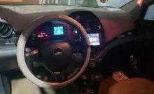 Bán Chevrolet Spark Van 2011, màu trắng, nhập khẩu  giá 149 triệu tại Tp.HCM