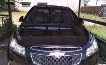 Cần bán lại xe Chevrolet Cruze năm sản xuất 2015 chính chủ giá 450 triệu tại Đồng Nai