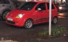 Bán xe Chevrolet Spark 1.0 đời 2009, màu đỏ, số sàn  giá 128 triệu tại Đồng Nai