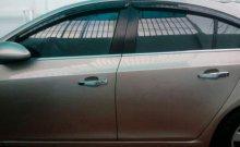 Bán xe Chevrolet Cruze đời 2011, số sàn, xe gia đình sử dụng giá 315 triệu tại Đắk Lắk