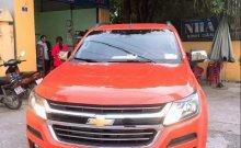 Cần bán xe Chevrolet Colorado năm 2019, nhập khẩu Thái Lan giá 621 triệu tại Hải Phòng
