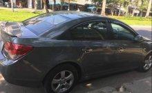 Bán Chevrolet Cruze đời 2011, xe đẹp, nhập khẩu nguyên chiếc Hàn Quốc giá 345 triệu tại Quảng Ngãi