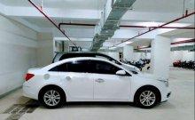 Bán gấp Chevrolet Cruze MT sản xuất 2016, màu trắng, xe nhập giá 416 triệu tại Đà Nẵng