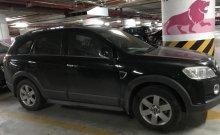 Bán xe Captiva, một chủ sử dụng giá 300 triệu tại Hà Nội