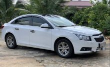 Chính chủ cần bán xe Chevrolet Cruze 2015, số sàn, xe mới thay 4 vỏ giá 375 triệu tại Đồng Nai