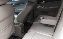 Cần bán gấp Chevrolet Orlando MT năm sản xuất 2012, màu xám, xem xe thương lượng giá 345 triệu tại Bình Dương