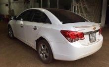 Bán ô tô Chevrolet Cruze sản xuất 2011, màu trắng giá 290 triệu tại Bình Phước