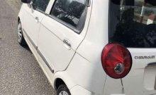 Cần bán lại xe Chevrolet Spark sản xuất 2008, màu trắng giá 108 triệu tại Đắk Lắk