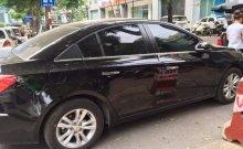 Bán Chevrolet Cruze đời 2018, màu đen, nhập khẩu nguyên chiếc xe gia đình giá 500 triệu tại Hà Nội