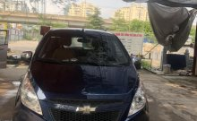 Bán xe Chevrolet Spark 2012, màu xanh lam, nhập khẩu chính chủ, 181 triệu giá 181 triệu tại Hà Nội