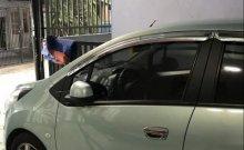 Bán Chevrolet Spark 2012, nhập khẩu chính chủ giá 195 triệu tại Đồng Nai