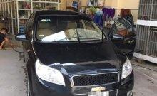 Cần bán gấp Chevrolet Aveo AT 2014 xe gia đình, giá 280tr giá 280 triệu tại Hải Dương