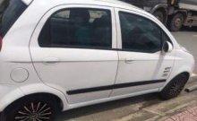 Bán Chevrolet Spark Van sản xuất 2010, màu trắng, máy zin giá 108 triệu tại Đồng Nai