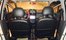 Bán xe Spark Van 2011, xe đi chắc nịch, form dáng cứng cáp giá 110 triệu tại Hà Nội