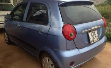 Cần bán lại xe Chevrolet Spark đời 2008, giá 105tr giá 105 triệu tại Đắk Lắk