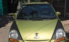 Cần bán gấp Chevrolet Spark đời 2011 số tự động, giá chỉ 175 triệu giá 175 triệu tại Tp.HCM