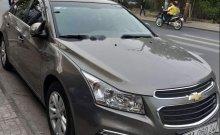 Cần bán lại xe Chevrolet Cruze LT 2016 giá cạnh tranh giá 395 triệu tại Bình Dương