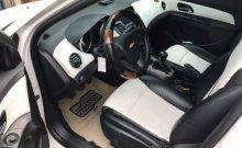Cần bán lại xe Chevrolet Cruze sản xuất 2015, màu trắng, xe nhập giá 365 triệu tại BR-Vũng Tàu