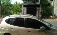 Cần bán Chevrolet Vivant MT đời 2008, xe chạy rất êm giá 170 triệu tại Tp.HCM