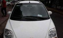 Cần bán xe Chevrolet Spark năm sản xuất 2008, màu trắng giá 145 triệu tại Đồng Nai