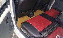 Bán xe Chevrolet Spark Van đời 2015, màu trắng chính chủ giá 135 triệu tại Nghệ An