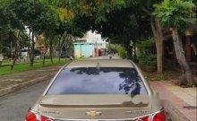 Bán Chevrolet Cruze LTZ 1.8AT sản xuất 2010, màu vàng, nhập khẩu  giá 335 triệu tại Đồng Tháp