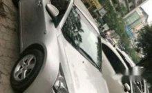Bán Chevrolet Cruze năm sản xuất 2010, màu bạc giá 330 triệu tại Thanh Hóa