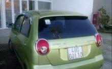 Bán xe Chevrolet Spark Van đời 2009 giá 105 triệu tại Lâm Đồng