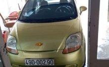 Cần bán xe Chevrolet Spark sản xuất 2009, 110 triệu giá 110 triệu tại Lâm Đồng