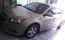 Bán xe Chevrolet Cruze đời 2011, giá tốt giá 325 triệu tại Đà Nẵng