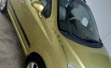 Cần bán gấp Chevrolet Spark Van 0.8 MT năm sản xuất 2009 giá 120 triệu tại Bình Dương