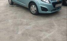 Bán gấp Chevrolet Spark Dou 1.2 MT đời 2016, chính chủ  giá 190 triệu tại Vĩnh Phúc