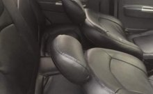 Bán ô tô Chevrolet Spark năm sản xuất 2008, màu bạc, giá 85tr giá 85 triệu tại Hải Phòng