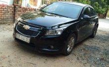 Bán Chevrolet Cruze 2015, màu đen, nhập khẩu  giá 320 triệu tại Lâm Đồng