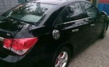 Bán Chevrolet Lacetti năm 2010, màu đen, xe nhập, giá 265tr giá 265 triệu tại Thanh Hóa